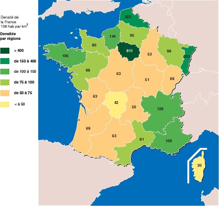 la france et leurope essay R seaux et flux en europe et en france le on 1 : les r seaux urbains et de communication contextualisation comment leurope et la france sont-elles organis es.